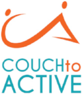COUCHtoACTIVE Logo