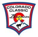 COearlybroncos Logo