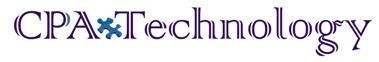 CPATechnology Logo