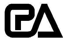 CPA Firm South Florida Logo