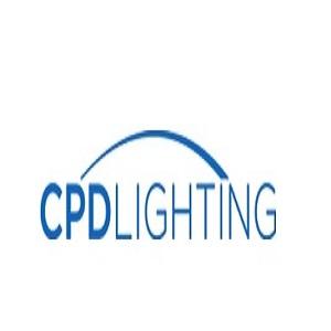 CPD - Lighting - LLC Logo