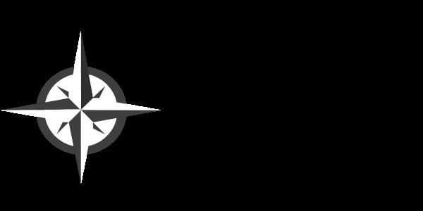 CPI S.A. Logo