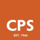 CPS Manufacturing Logo