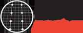 CPS Solar Logo