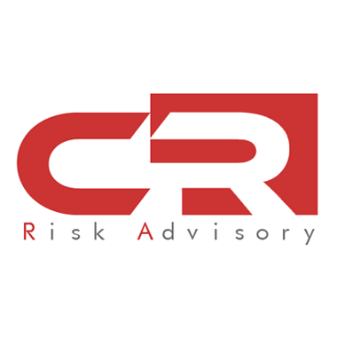 CR Risk Advisory Logo