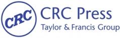 CRCPress Logo
