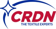 CRDN-Certified Restoration Drycleaning Network Logo
