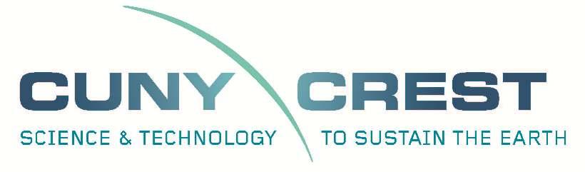 CREST Institute Logo