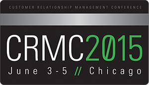 CRMC Logo