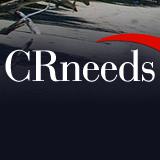 CR Needs Logo