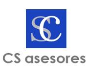 CS-Asesores Logo
