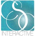 CSC Interactive Logo