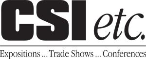 CSIetc Logo