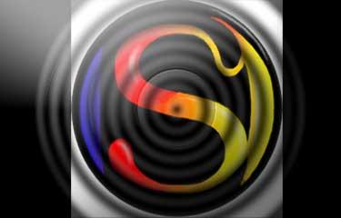 CSO Publishing Logo