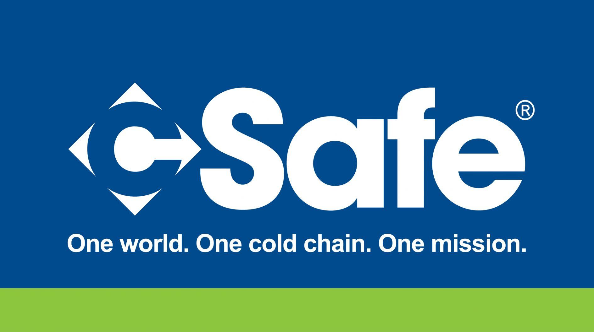 CSafeGlobal Logo