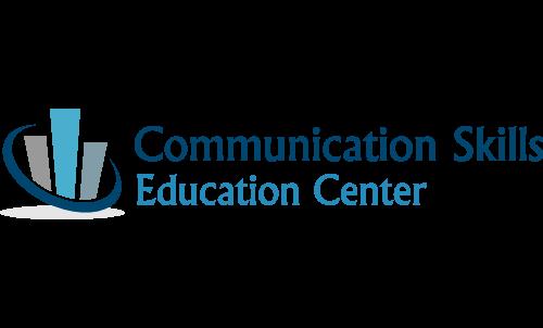 CSkills Logo