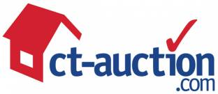 CT-Auction.com Logo