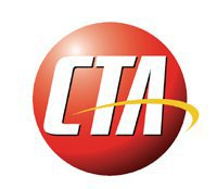CTA Digital Inc. Logo