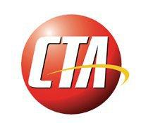 CTADigital Logo