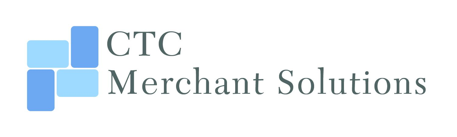 CTC Merchant Solutions Logo