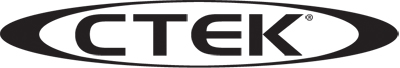 CTEK Battery Chargers Logo