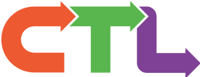 CTL Global Solutions Logo