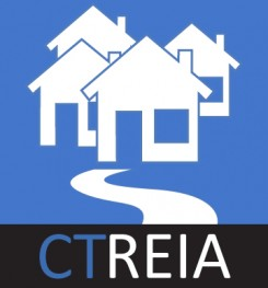 Connecticut Real Estate Investors Association Logo