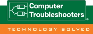Computer Troubleshooters UK Logo