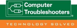 Computer Troubleshooters UK Logo