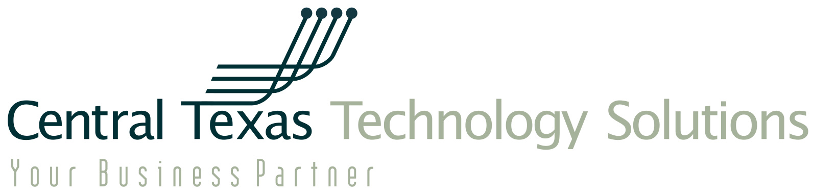 CTTS, Inc. Logo