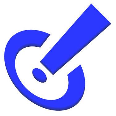 CTechSinc Logo