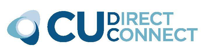 CU Direct Connect Logo