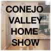 Conejo Valley Home Remodeling Show Logo