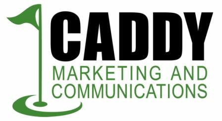 Caddy Marketing and Communications, Inc. Logo