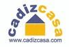 Cadizcasaestateagent Logo