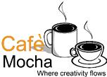 CafeMocha.org Logo