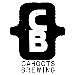 Cahoots Brewing, LLC Logo