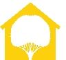 Californa Green Designs Logo