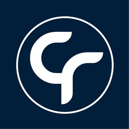 CalendarRules Logo