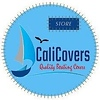 CaliCovers Logo