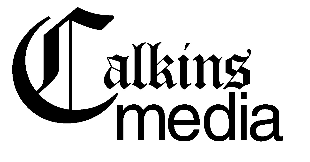 Calkins Media Logo