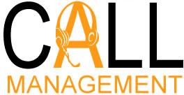 Call Management Logo