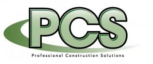 CallPCS Logo