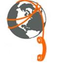 CallSpin LLC Logo
