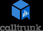 Calltrunk Logo