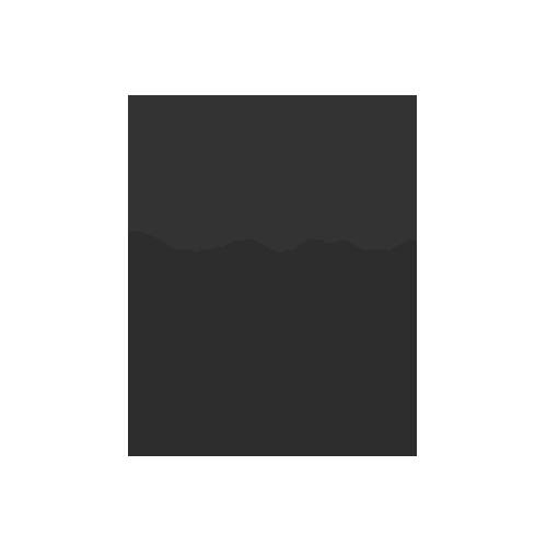CambridgeQuantum Logo