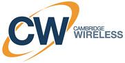 CambridgeWireless Logo