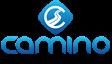 Camino Information Services Logo