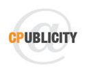 CampbellPublicity Logo