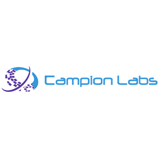 Campion Labs Logo